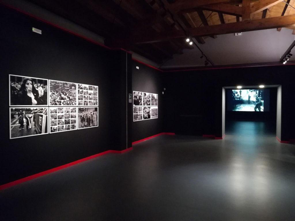 Centro Internazionale Fotografia