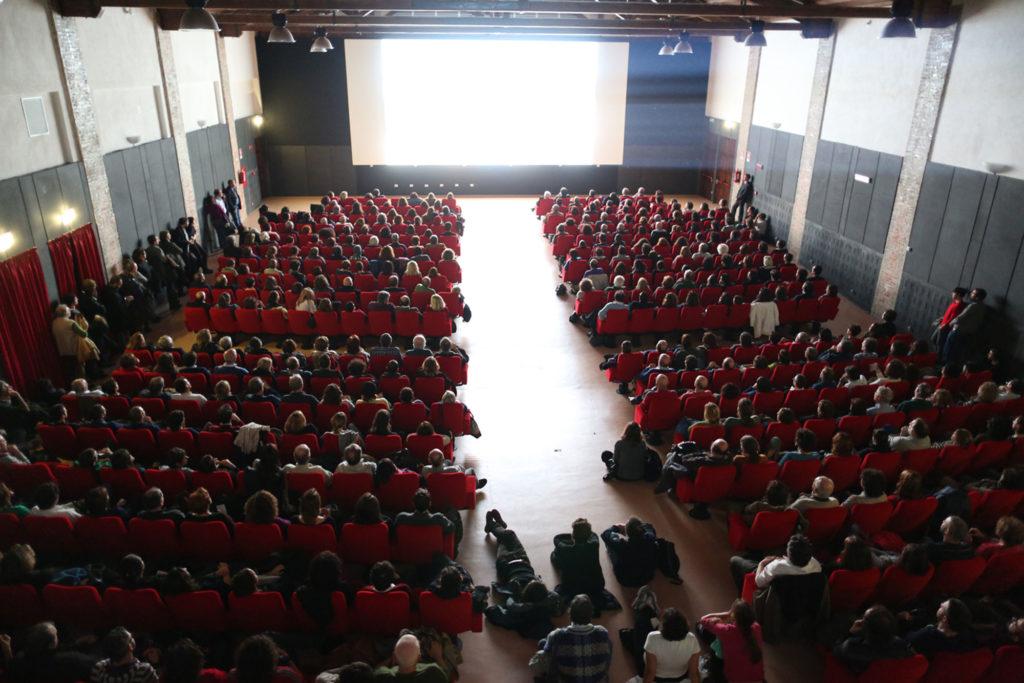 Cinema De Seta