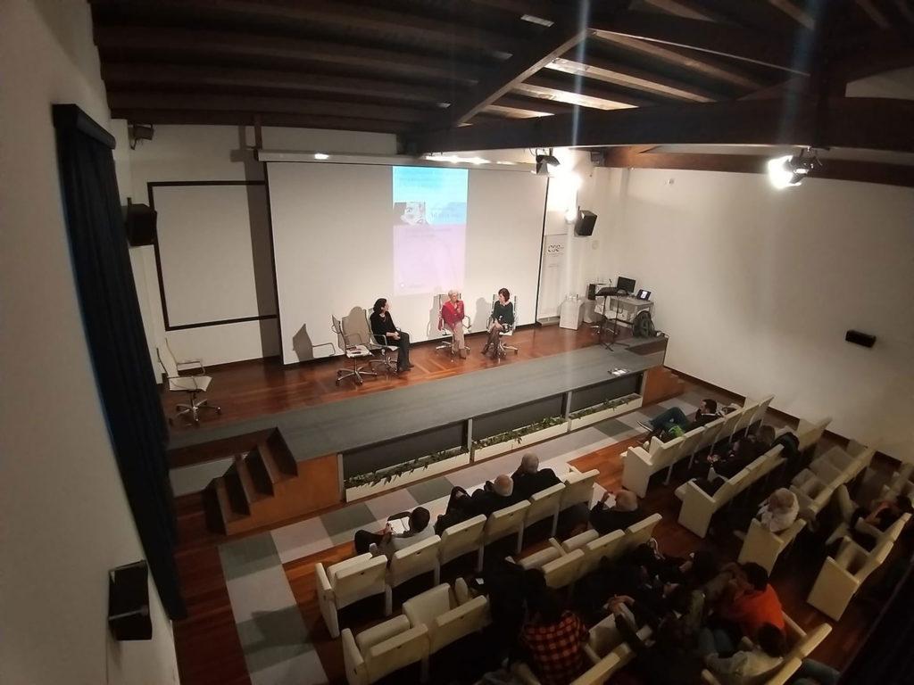 Centro Sperimentale di Cinematografia - Sede Sicilia