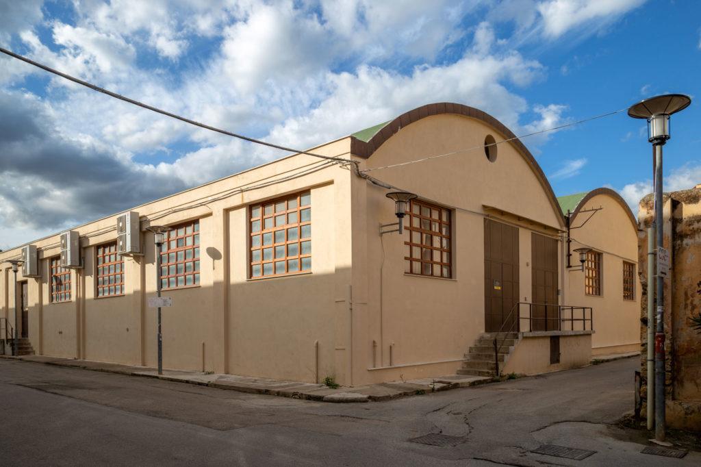 Lab Teatro Biondo